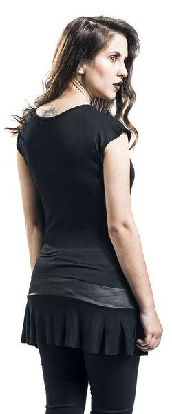Raven Queen T-Shirt