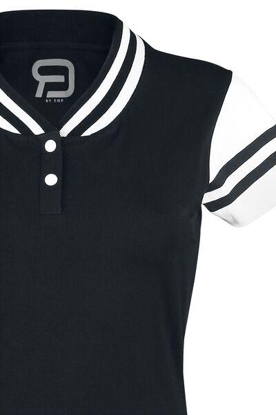 T Day School Shirt School Day RxqCt