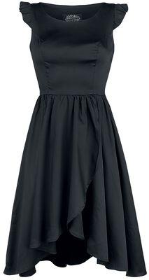 Midnite Dress