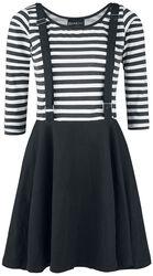 Kadia Dress