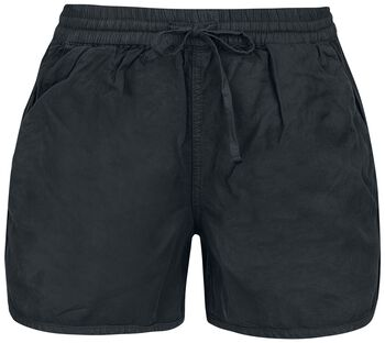 Endi Shorts