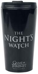 Night's Watch