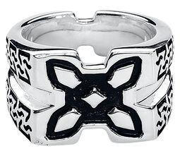Thorin's Ring