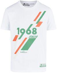 Italia 1968