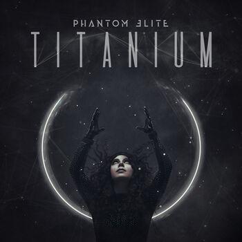 Phantom Elite Titanium