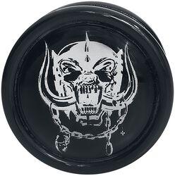Motörhead Warpig Plug