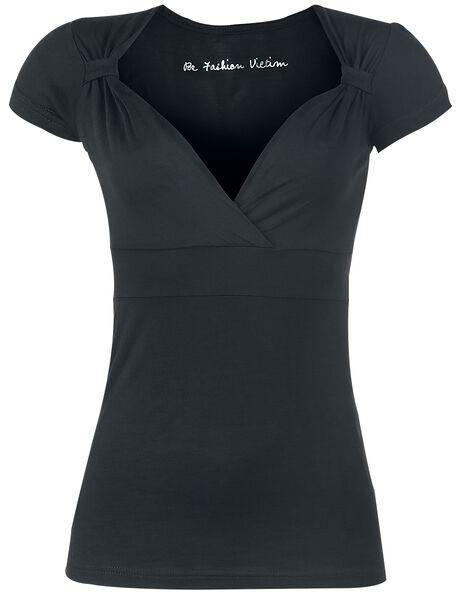 Fashion V-Top T-Shirt 48 recensioni