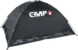 Tenda Igloo EMP 2 Persone