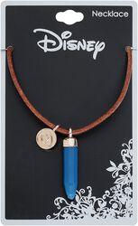 Atlantis (Disney Classics) Replica Kida Necklace