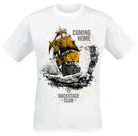 BSC T-Shirt Male 07/2020
