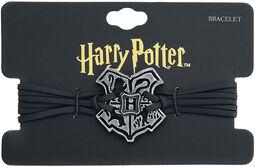 Cut Out Hogwarts Crest