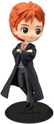 Fred Weasley - Q-Posket Figur