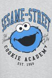 Cookie Academy