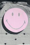 Rivet Smile
