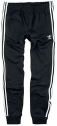 Superstar Tracksuit Trousers
