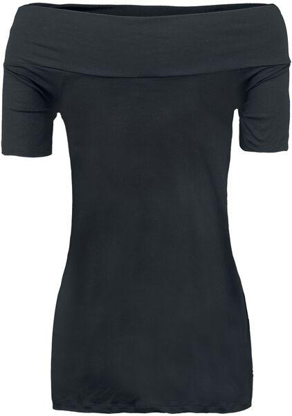 recensioni T Skull Shirt 6 Splash wHpTFqaxA