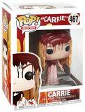 Carrie Vinyl Figure 467