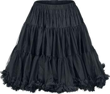 Walkabout Petticoat