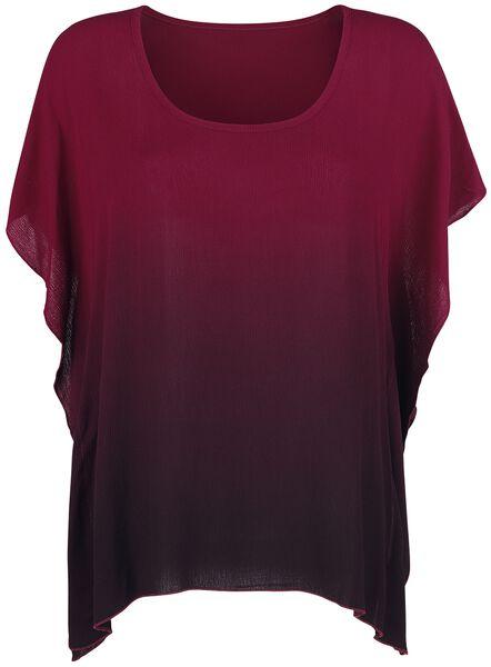 Commento Loose It Let Shirt 1 T qXxvYf