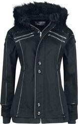 Lovisa Jacket