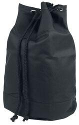 Plumpton Duffle Bag