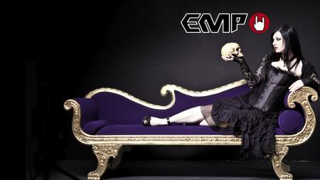 EMP Downloads
